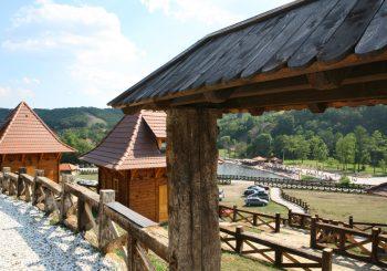 etno eko selo koštuniči