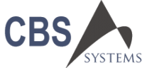 CBS Systems