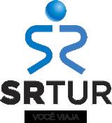 SRTur