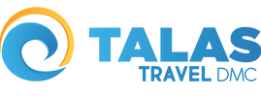 Talas Travel